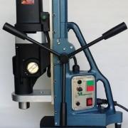 供应MTD140大直径钻孔机,英国麦格磁力钻