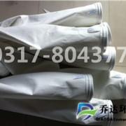 厂家直销防静电除尘布袋 防静电除尘滤袋 涤纶针刺毡布袋