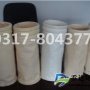 供应过滤袋 美塔斯锅炉收尘布袋 吸尘袋 工业防静电除尘布袋
