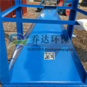 单机除尘器 废气处理设备 UF单机布袋除尘器 单机布袋除尘器