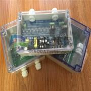 JMK-10脉冲喷吹控制仪 无触点脉冲控制器 集尘器控制仪
