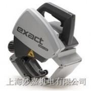 Exact 170E切管机重量轻易于携带和便于现场操作的功能