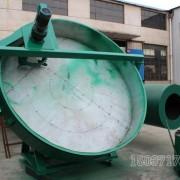 圆盘造粒设备/园盘造粒机/小型圆盘造粒机