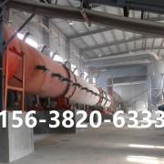 复混肥料设备/复混肥料生产工艺/复合肥生产技术