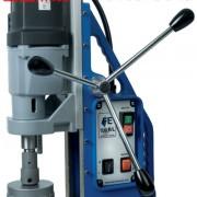 拥有扭力保护,过热过流保护的多功能磁力钻FE100RL