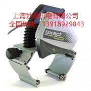 切割范围大,精密切割,电子调速的电动切管机220E