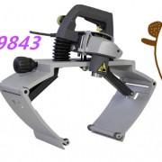 操作简便,精密切割,安全性高的管子坡口机PB360E