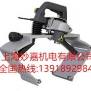 现场管道专用管子坡口机,可调坡口角度的坡口机PB360E